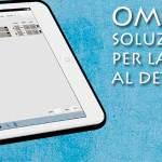 Omnia Pos - Soluzioni per la vendita al dettaglio