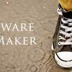 Software FileMaker per le aziende